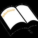 BibleQuiz logo