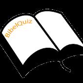 BibleQuiz