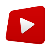 Luan Santana Channel