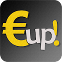 EvenUP! - Your debt manager icon