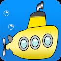 Tappy Sub icon