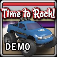 Time to Rock Racing Demo 1.18