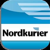 Nordkurier