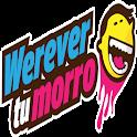 w2mcrew icon