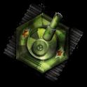 Protanks logo