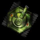 Protanks icon