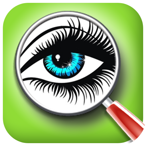 Find the Difference file APK Free for PC, smart TV Download