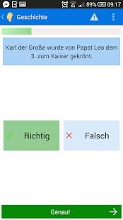 Schlaukopf deutsch klasse 3