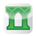 AlAhli Mobile icon