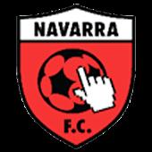 NavarraFutbolClic