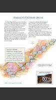 Screenshot of North Carolina - Travel