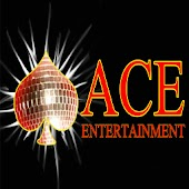 Ace Entertainment DJ Service