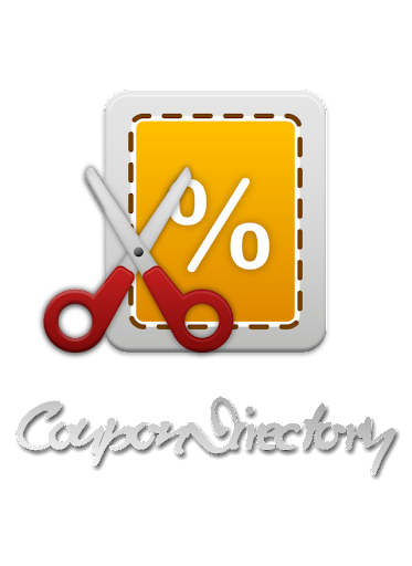 Coupon Database and Directory
