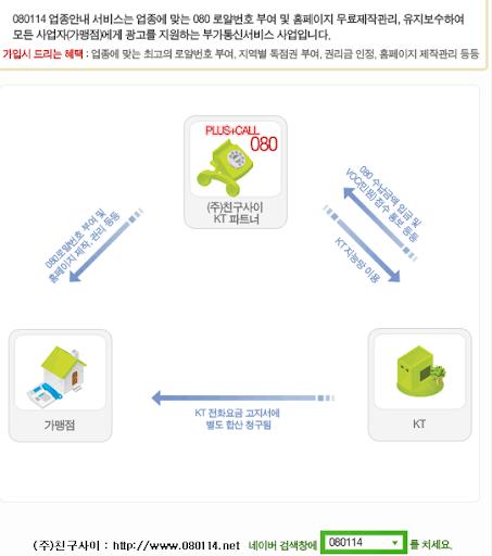 玩商業App|㈜골드라인정보통신免費|APP試玩