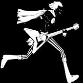 Riggs Runner