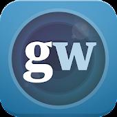 GuardianWitness
