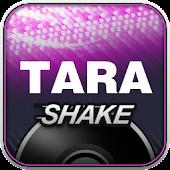 T-ARA SHAKE
