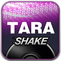 T-ARA SHAKE 1.5.3