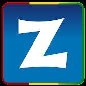 ZNews Africa
