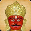Nakoda Bhairav Chalisa