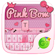 Pink Bow GO.. file APK for Gaming PC/PS3/PS4 Smart TV