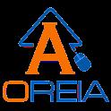 AOREIA Premium icon