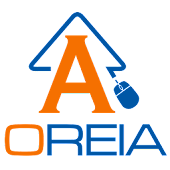 AOREIA Premium