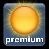 witiz weather premium