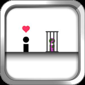 我的女友是僵尸1 動作 App Store-癮科技App