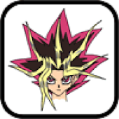 Yu-Gi-Oh! Rules Resource