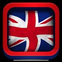 영국 어학연수 유학닷컴 icon