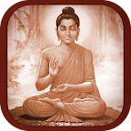 Thoughts of Gautama Buddha