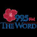 zzzzz_99.5FM KGU