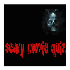 Scary Movie Quiz for PC and MAC