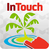 Digicel InTouch
