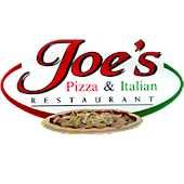 Joe's Pizza Westport