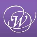 Wagner Kosmetik icon