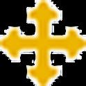 JCUAssist logo