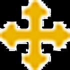 JCUAssist icon