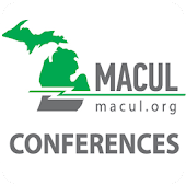 MACUL Conferences