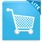 Shopping List (Lite) icon