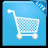 Shopping List (Lite)