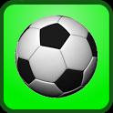 משחק כדורגל בעברית! icon