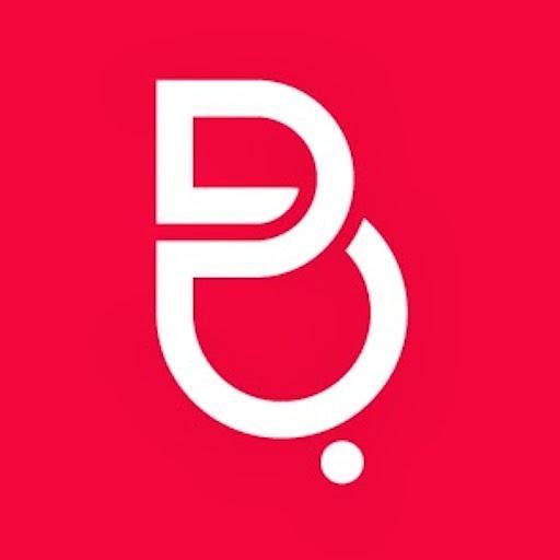 BTC Resellers LOGO-APP點子