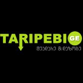 taripebi.ge