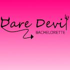 Dare Devil Bachelorette icon