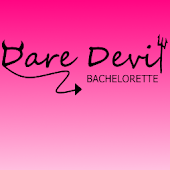 Dare Devil Bachelorette