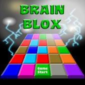 Brain Blox