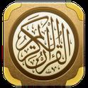 القرآن الكريم | المنشاوي icon