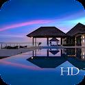 Bali's Finest Villas 1 - HD icon